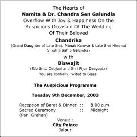 Wedding invitation card quotes in hindi 2018 birkozasfo wedding invitation card wordingswedding card wordings stopboris Images