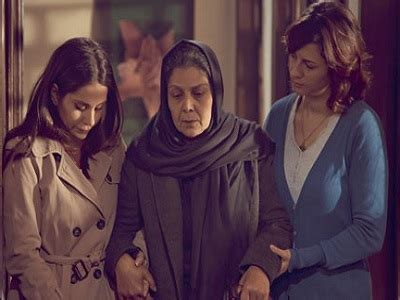 film anak islam terbaik ngabuburit sambil nontonh film islami terbaik yang