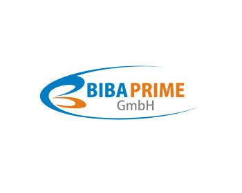 biba gmbh biba prime gmbh logo design contest loghi di zhikart