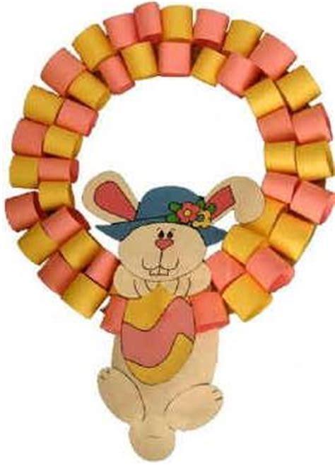 construction paper crafts easter craftshady craftshady