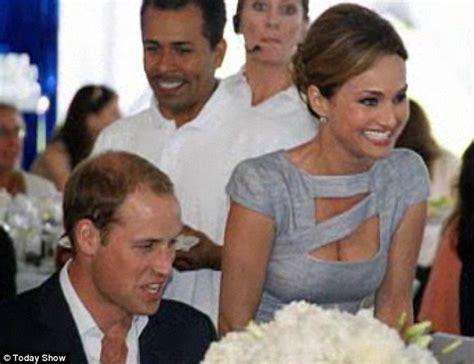 Princes Blouse Mol kate middleton and prince william s royal tour giada de