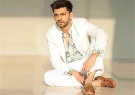 zaheer iqbal actor biography 330 best celebrity wiki biography images on pinterest