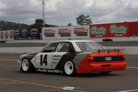 audi 200 quattro trans am wallpapers cool cars wallpaper audi 200 quattro trans am wallpapers s2forum the