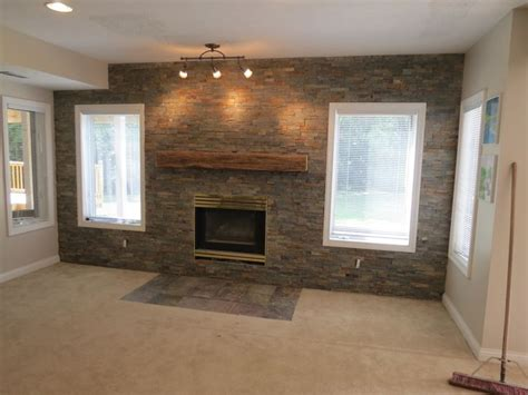 photo wall ideas that you should try now basement wall ideas design ideas amazing home interior