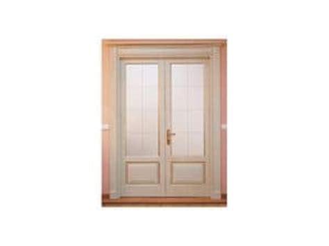 Doors Speisesaal by Door Por009 C Cambridge Turati Boiseries 196 Hnliche