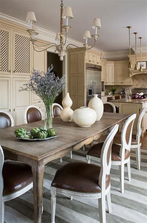 french dining room table best 25 french dining tables ideas on pinterest french