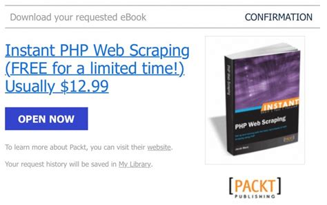 membuat web scraping download 4 ebook panduan membuat web apps sendiri