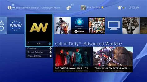 ps4 themes waiting to install solution for ps4 dlc error waiting to install
