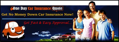 Cheap Car Insurance 1st Time Drivers by No Money Car Insurance Quote Provides Affordable
