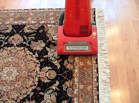 10 commandments rug rug master the 10 commandments of rug care maintenance