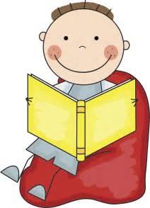 Working with your child reading strategies kindergarten