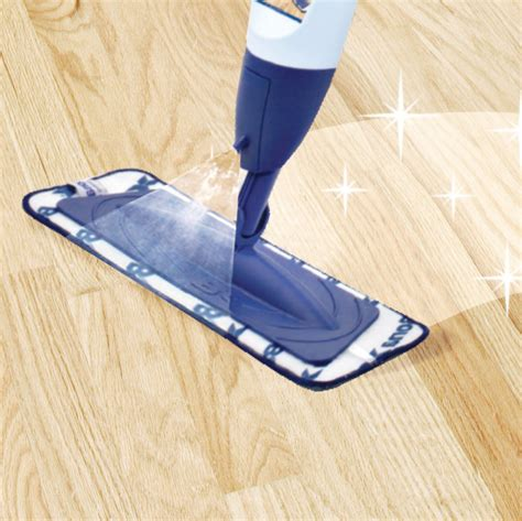 wood protection product bona spray mop by bona