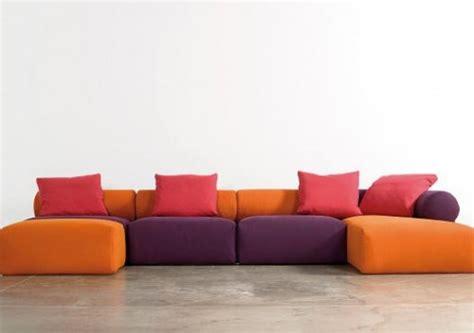 divani letto economici roma divano componibile puzzle roma