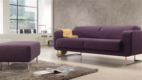 sofas decoracion decorar con sof 225 s oscuros