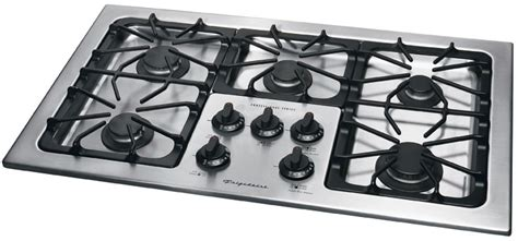 Gas Cooktop Repair - cooktop repair appliance repair houston i fix appliances