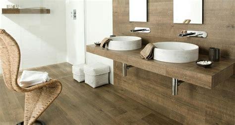 Badezimmer Fliesen Wand Und Boden by Holzoptik Fliesen Eine Fantastische Alternative