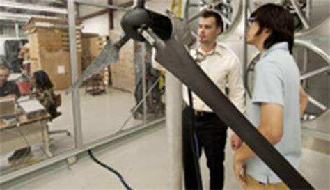 Purdue Dual Masters Mba by Master S Degrees In Engineering Purdue Engineering