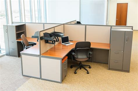 office design concepts let interior concepts custom design your office cubicles