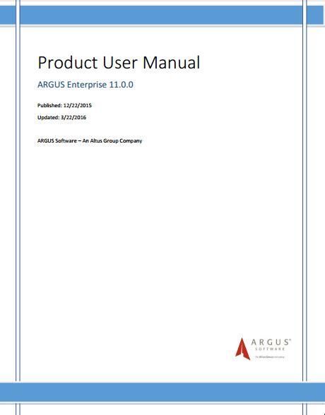 security manual template download user manual template in microsoft