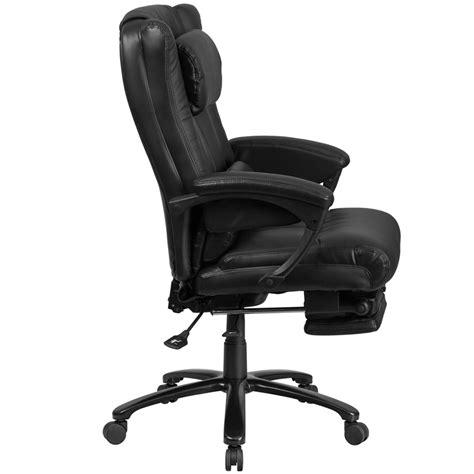 best recliner for back support best recliner chair lumbar support lumbar support