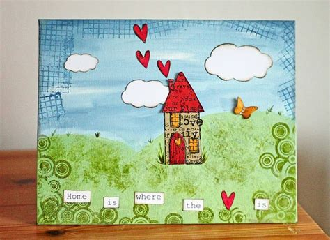 new home greeting card template 79 best images about new home cards on