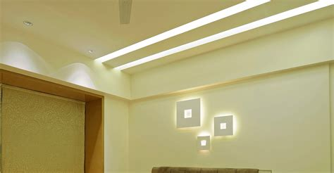 Plaster Ceiling Vs Gypsum Board by Residential False Ceiling False Ceiling Gypsum Board