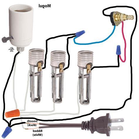 wiring a socket diagram 3 way l switch wiring diagram gamingdaddyoftwo
