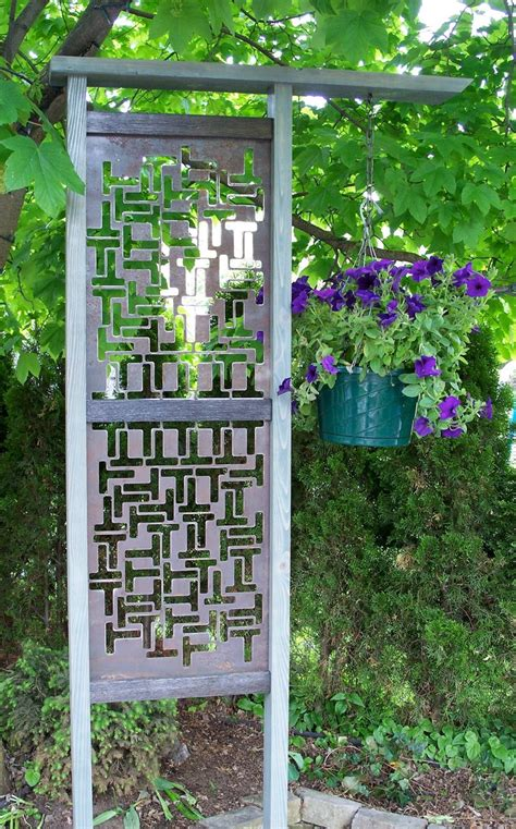 Gardening Trellis Ideas Unique Garden Trellis Ideas Photograph Unique Garden Trell