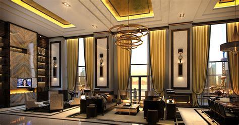 shanghai deco interior wimberly interiors bellagio shanghai shanghai china