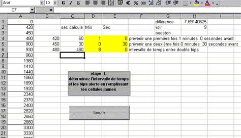 Modele Quittance De Loyer Xls