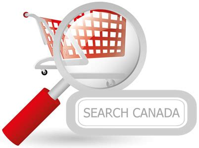 Canadian Search Engines 15 Ways To Tell Search Engines Your Business Is Canadian