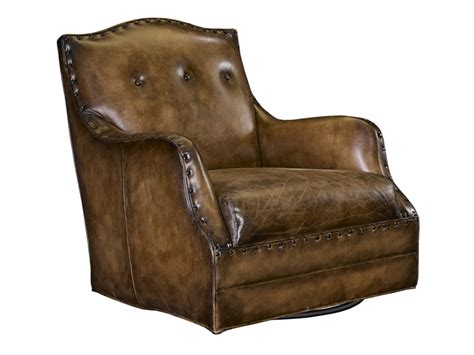 leathercraft santa fe leather chair upholstery 1652 sw soho swivel chair leathercraft furniture