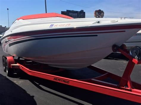 boat shifter boat throttle shifter vehicles for sale