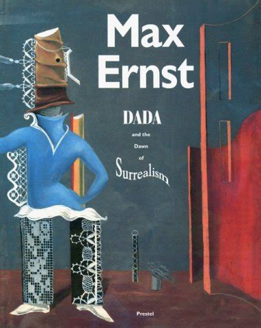 libro max ernst taschen basic art free pdf ebooks for life page 2