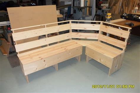 kitchen corner bench plans pdf diy corner nook bench plans download corner tv shelves