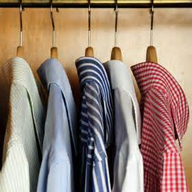 restart your wardrobe midwest dressed july 2012