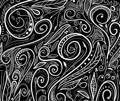 white pattern cool 137 best doodle art images on pinterest doodles