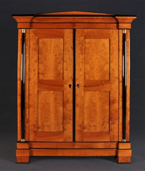 kirschbaum schrank 1935 best biedermeier furniture images on