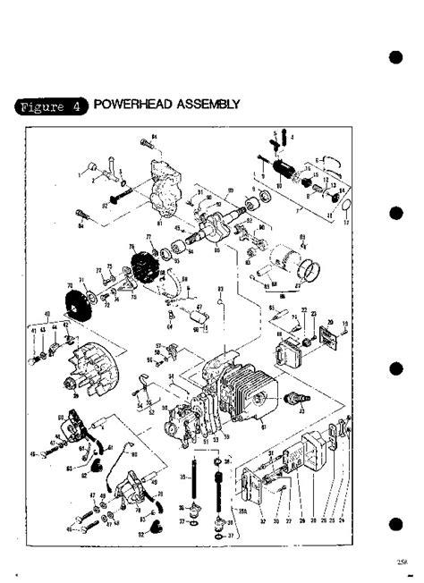 honda cbr 600 parts diagram imageresizertool