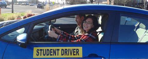 driver ed nw drivers ed
