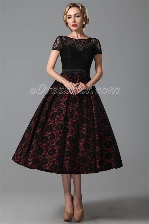 Best 25  Tea length cocktail dresses ideas on Pinterest   Prom dresses tea length, Vintage