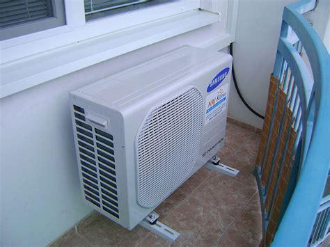 die wohnung bratislava klimaanlage markierung samsung mont - Klimaanlage Wohnung