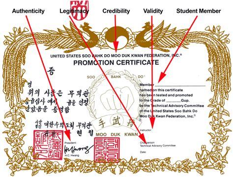 madam kwan new year menu do rank certificates really anything newtown moo