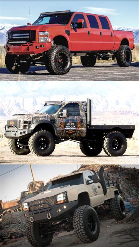 diesel brothers brodozer diesel brothers diesel brothers diesel