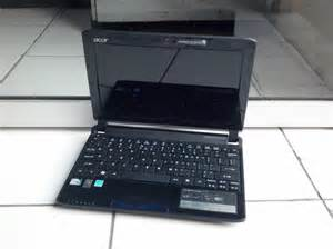 Laptop Acer Jogja service netbook acer 532h service laptop jogja