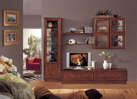 soggiorni classici componibili soggiorni classici componibili idee per il design della casa