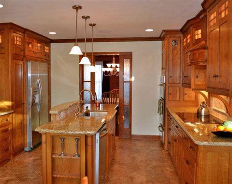 craftsman style kitchen design craftsman style kitchen traditional kitchen by