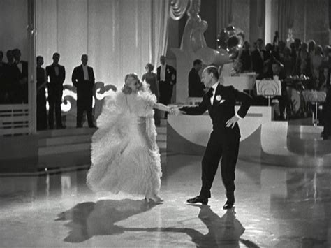 swing time filmfanatic org 187 swing time 1936