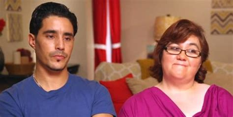 mohammed and danielle where are they now 2015 90 day fiance where are they now 2015