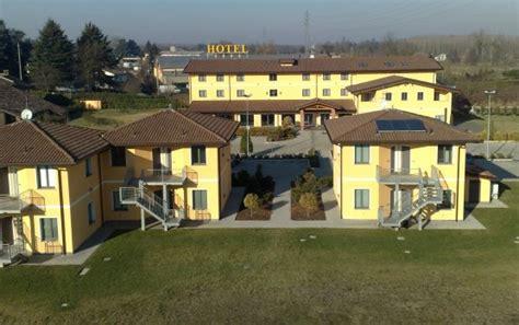 motel pavia e dintorni hotel parco vigevano pavia
